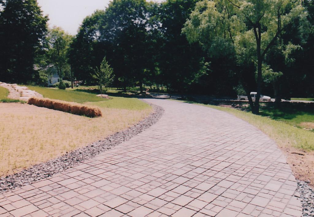 Amherst Landscape 6