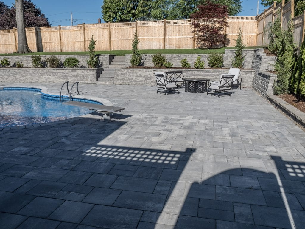 pool area 6